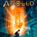 The Trials of Apollo: The Hidden Oracle Visa Giveaway!!