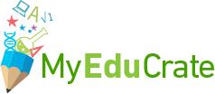 MyEduCrate – The Path to EnLIGHTenment – Awesome Learning Subscription Box!