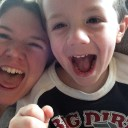 My 5 Year Old Taught Me How to Be Happy: The Power of Authenticity and Contentment