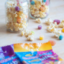 SweeTARTS Movie Munchie Mix – Tart & Sweet Candy Treats