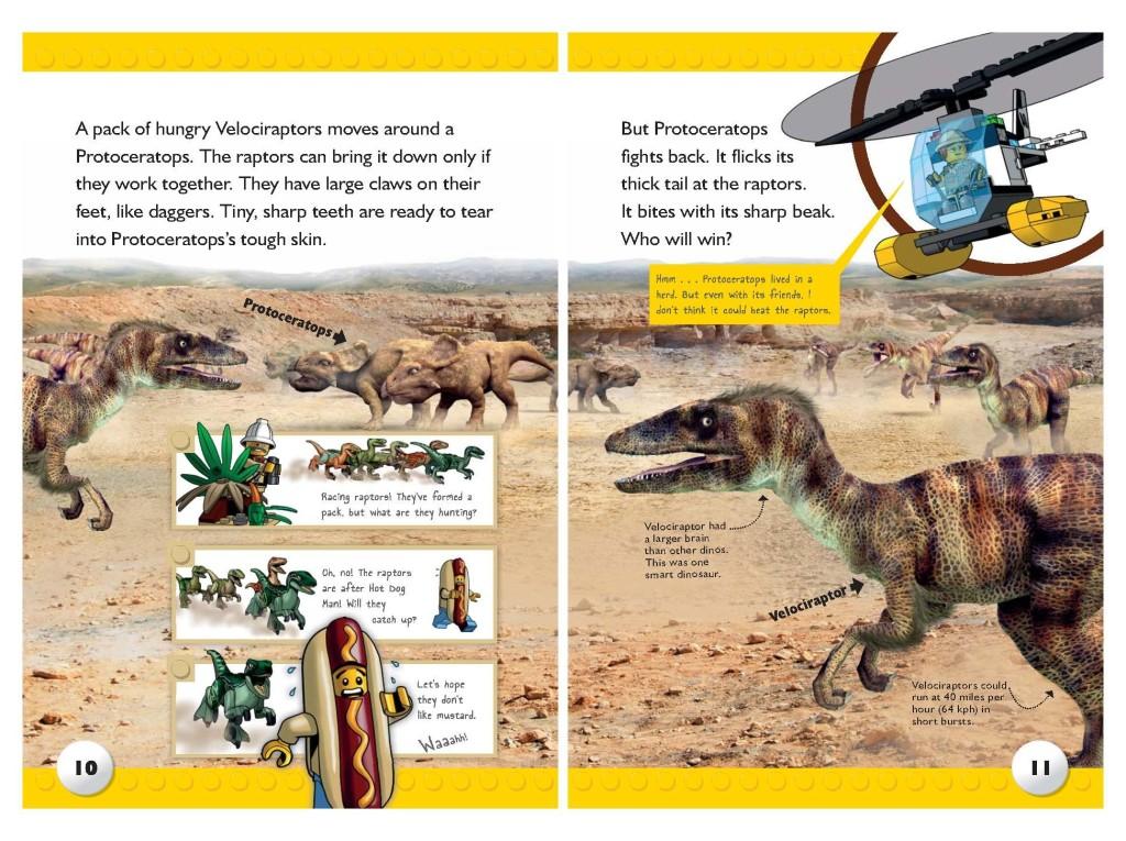DinoSafariSpread