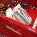 WaterWipes Available at Target : Target Gift Card Giveaway
