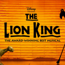 The Lion King Is In Portland! Get Your Tickets via Broadway in Portland!