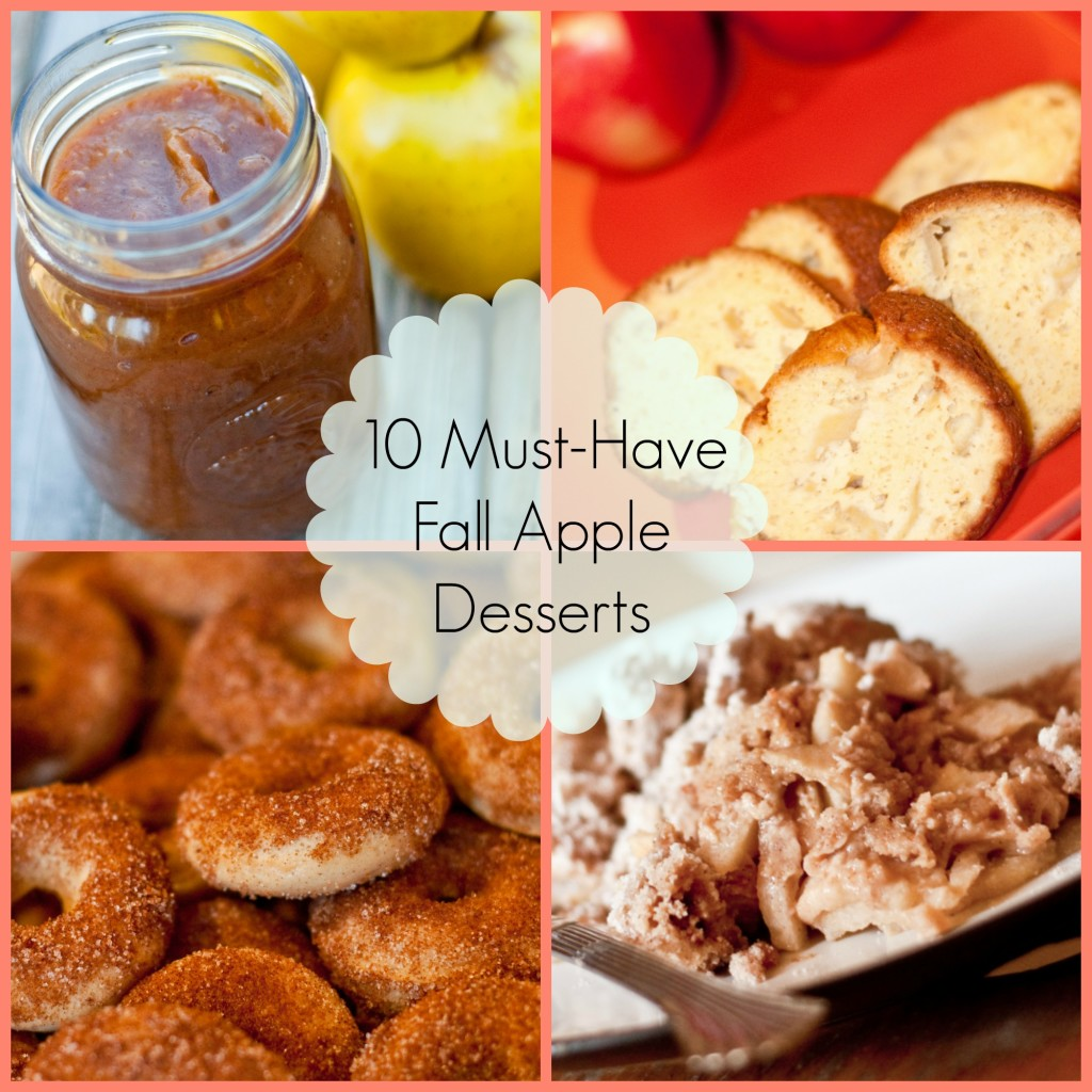 must-have-fall-apple-desserts