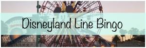 disneyland-line-bingo-header