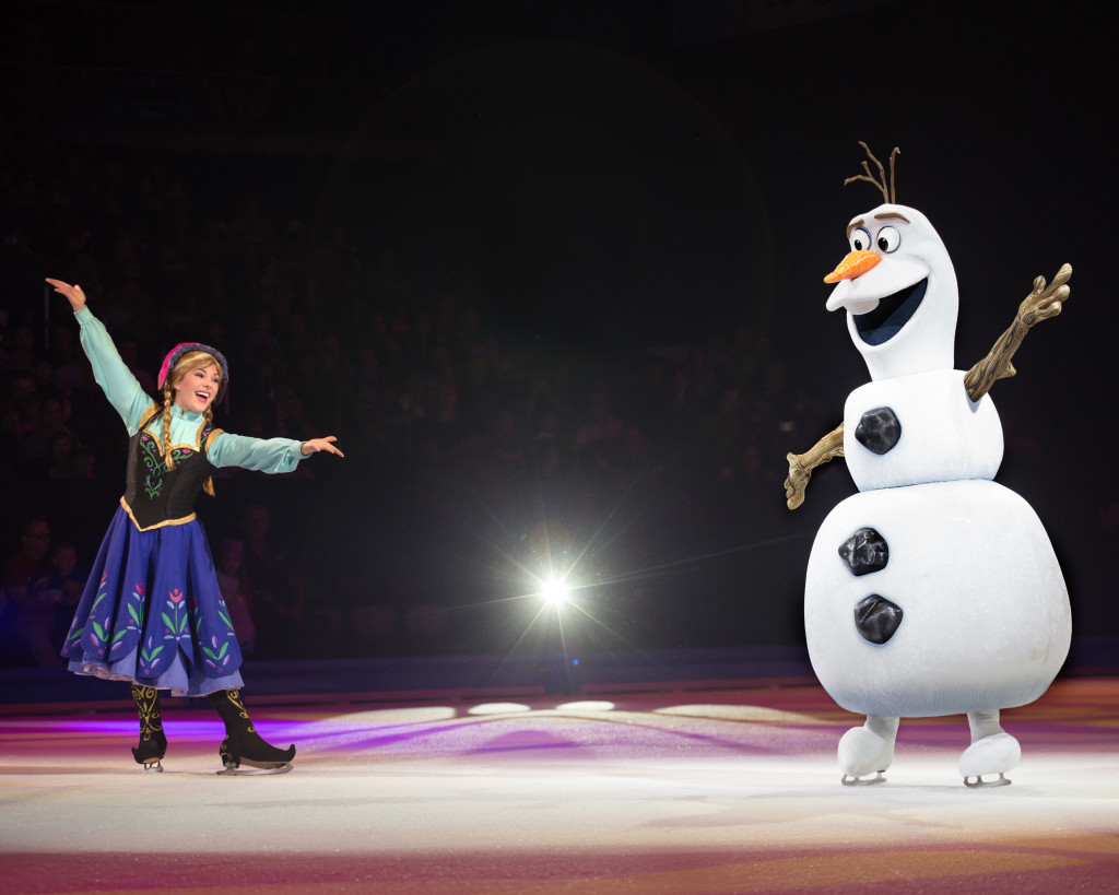 frozen-on-ice