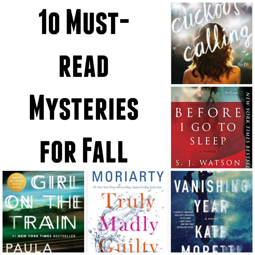 must-read-fall-mysteries