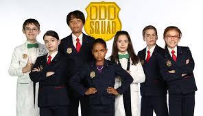 odd-squad-header