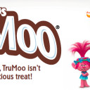 Trolls and TruMoo Giveaway! #DreamWorksTrolls in Theaters Nov. 4th!