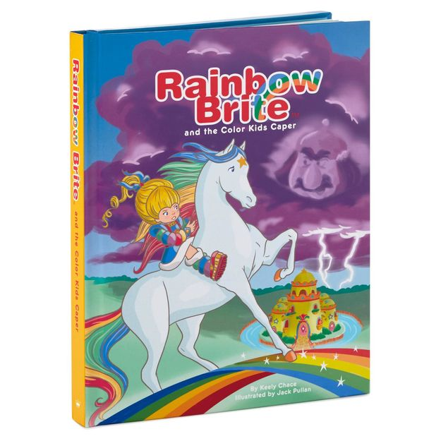 rainbow-brite-and-the-color-kids-caper-touchsensitive-interactive-adventure-storybook-root-1kob8159_1470_1
