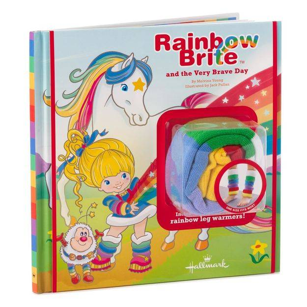 rainbow-brite-and-the-very-brave-day-storybook-root-1kob8155_1470_1