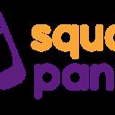 Square Panda Phonics Playset: iPad Learning Tool for Preschoolers