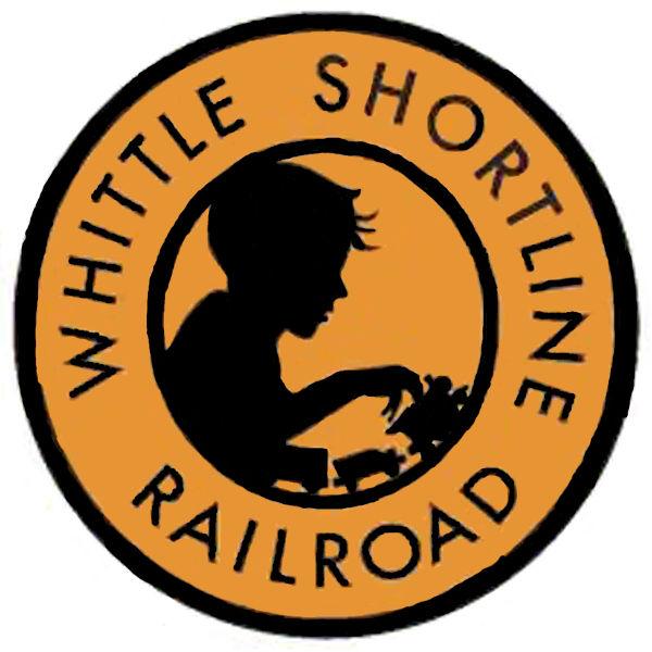 whittlelogo-highres