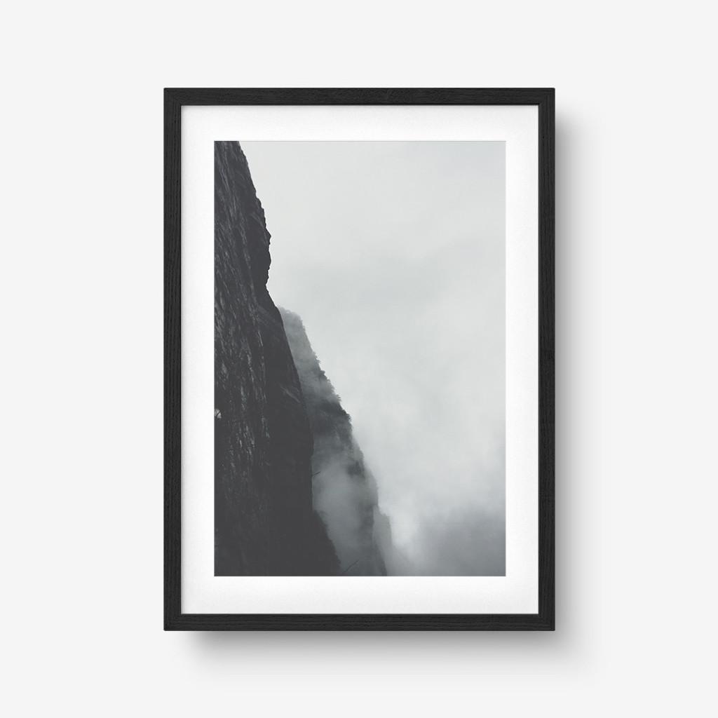 clif-frame-mockup