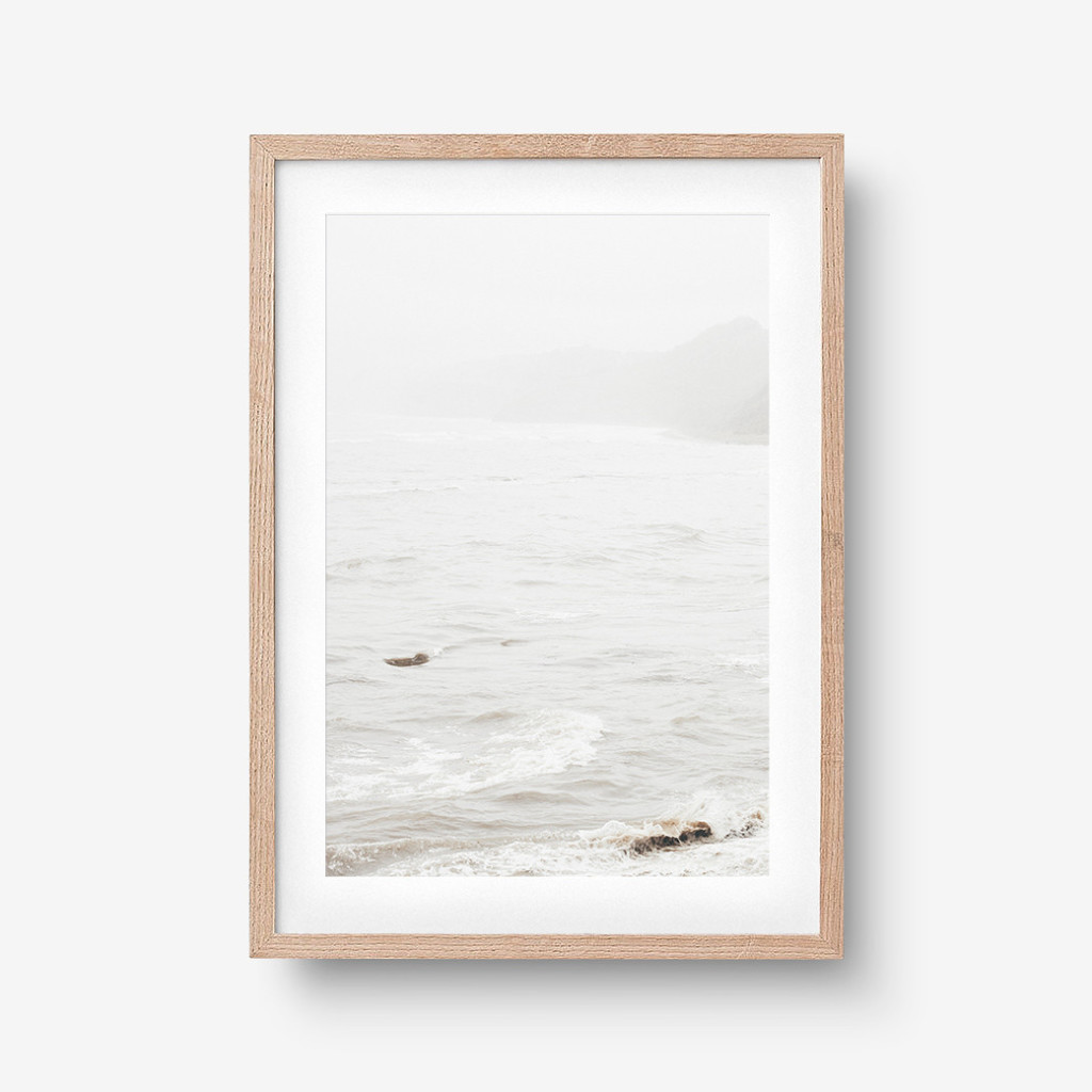 white-waters-frame-mockup