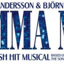 Mamma Mia! In Portland Now through March 26th!