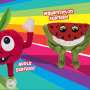 Whiffer Sniffers: Fun Collectible For Kids