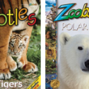 Zoobooks -Exciting Animal Magazines for Kids + Zoobooks Giveaway!!