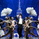 An American In Paris Review – In Portland Through 5/21/17