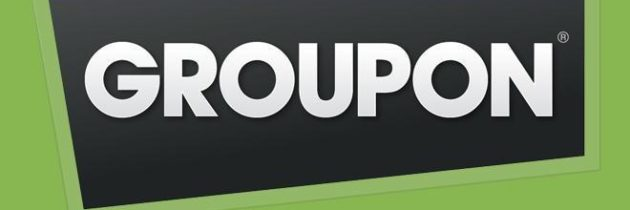 Save Money Online Shopping with Groupon Coupons