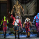 Marvel Universe Live! Age of Heroes: Review