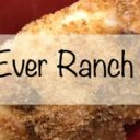 Best-Ever Ranch Chicken