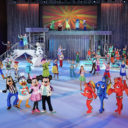 Disney On Ice Presents Follow Your Heart is Coming to Portland!