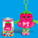 Whiffer Sniffers Series 5: Fun & Unique Collectible for Kids