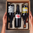 Meet Winc – A Personalized Wine Delivery Service! Save on Wine Delivery with Special Offer!