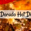 El Dorado Hot Dish