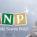 Custom Video Messages from Santa via PNP! Save 20%!!