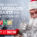 Portable North Pole – Custom Video Messages From Santa! Save 20%!