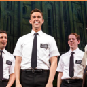 The Book of Mormon is Coming to Portland! Ticket Lottery Available