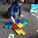 Maze-O Starter Set – Fantastic STEM Toy: Review and Giveaway!