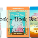 The Itchy Book Plus an Elephant & Piggie Like Reading! Giveaway!!