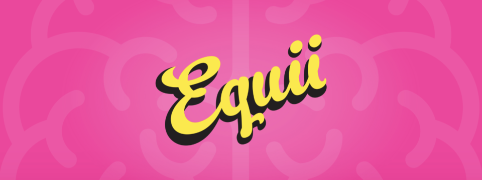 Equii: Exciting Word Puzzle App