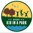 Every Kid in a Park Program: Free Entrance to National Parks for 4th Graders