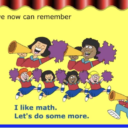 Times Alive – FUN Way to Learn Multiplication through Cartoons, Songs, and Games!