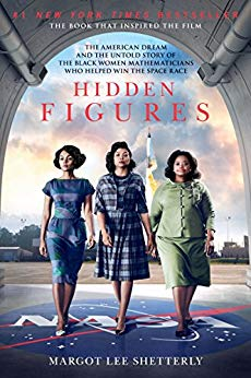women's history month books, african american history month