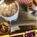 Charleston Chew Vanilla Nougat Hot Cocoa Giveaway!