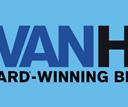Dear Evan Hansen is in Portland! Show Review