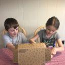 Sago Mini Box: Fairy Tales