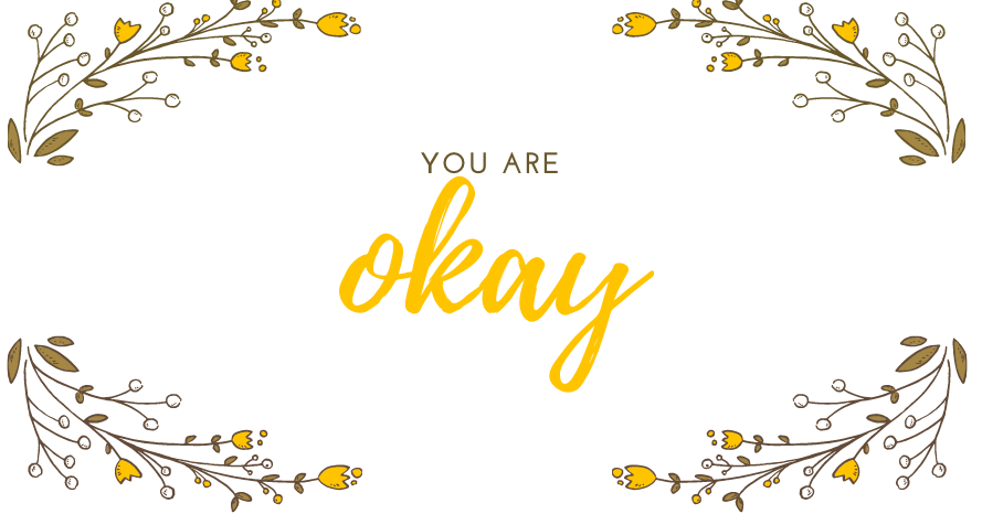 Okay No Matter What: A New Take on Comparison