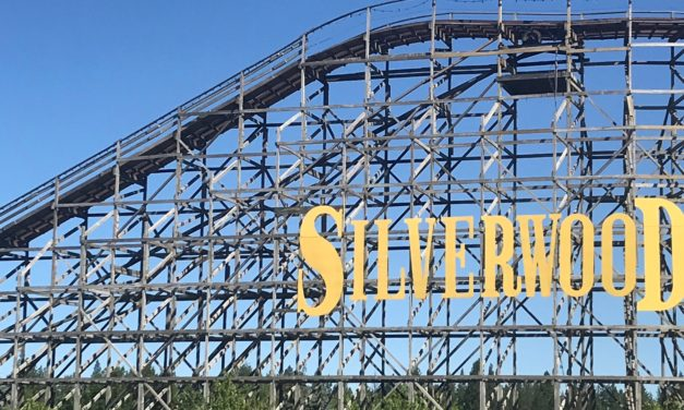 top ten things to do at silverwood