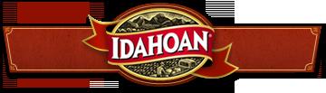 Idahoan Chasing Supermom Recipe Challenge!!