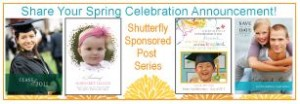 What's Your Spring Celebration?