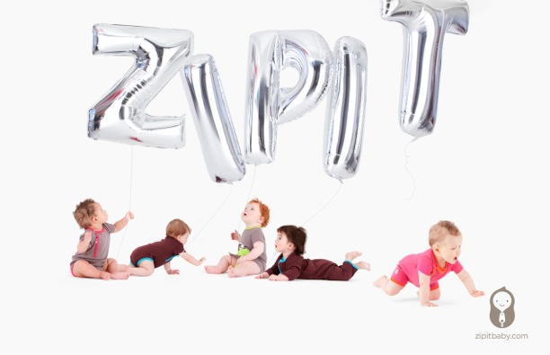 ZIPIT Review