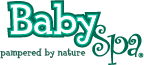 Baby Spa Review
