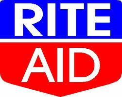Rite Aid Ho-Ho-Holiday Deals (and Giveaway!)