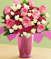 Pro Flowers Review